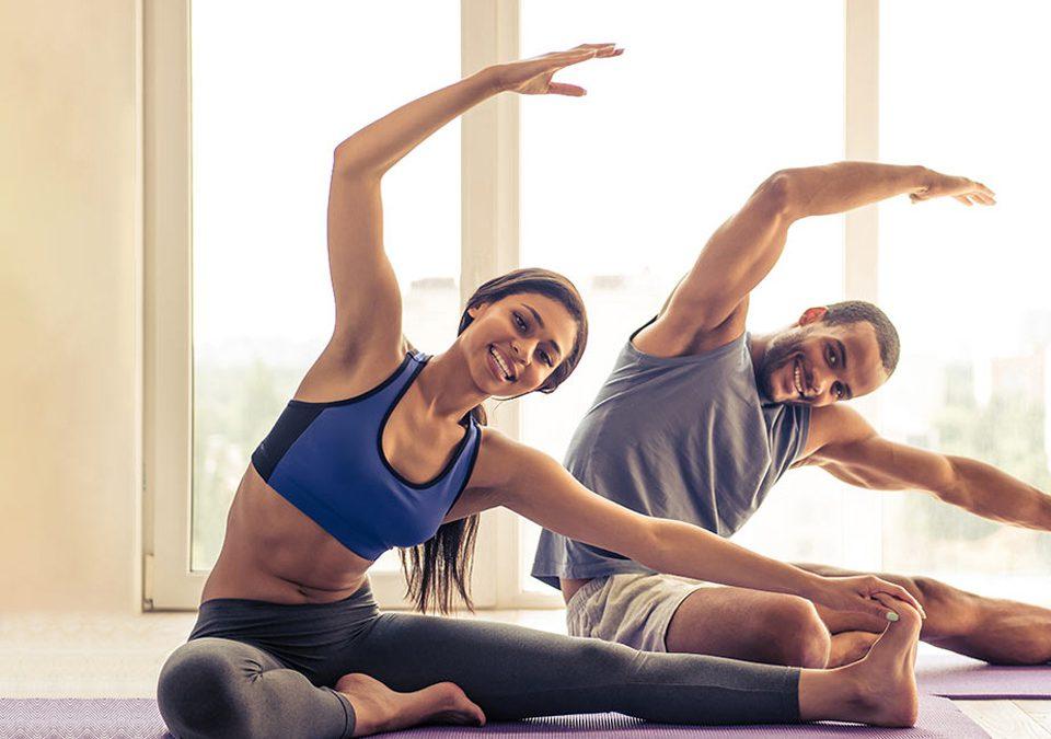 Kardiyo Egzersizleri Neden Önemli?