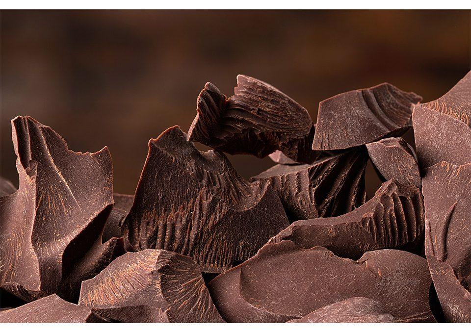 %70 Kakaolu Bitter Çikolata Neden Tercih Edilmeli?