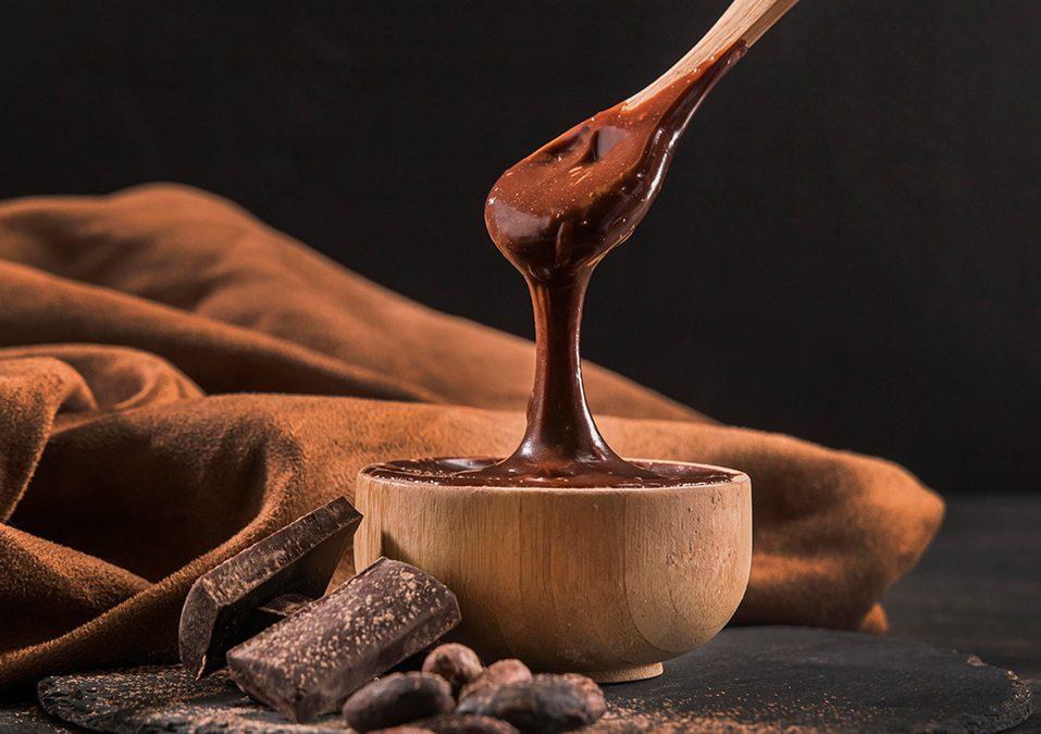 """""""Partnerinize Bitter Çikolata Gönderin"""""""