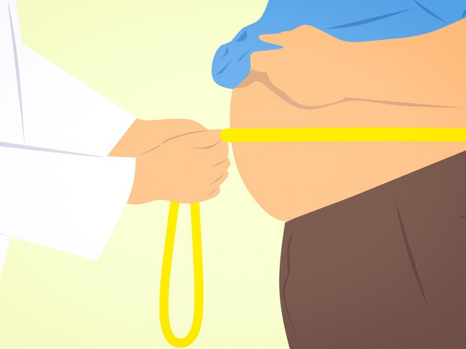 2 Ayda 20 Kilo Vermek Sağlıklı mı?