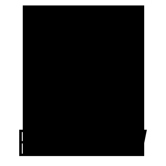 Yo-Yo Sendromu